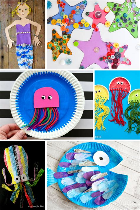 the sea crafts for arty crafty 551 | Untitled design 1