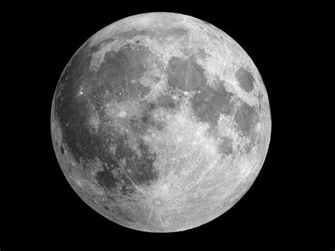 of the moon 2010 01 29 moon