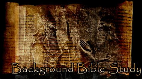 ancient marriage background bible study bible history