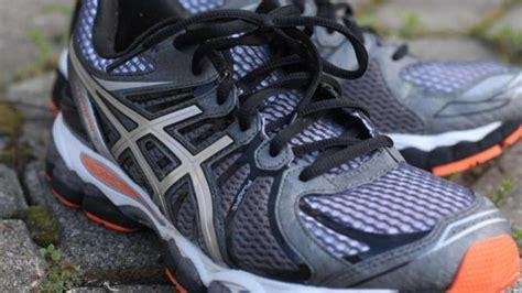 Harga Asics Nimbus 15 asics gel nimbus 15 review running shoes guru