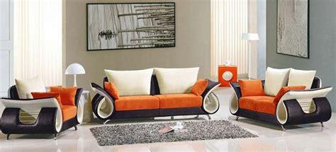 livingroom furniture sets modern contemporary fabric sofa set tos lf 6522