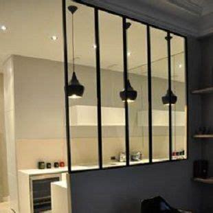 fenetre separation cuisine fenêtres d 39 atelier rdv avec le conducteur de travaux et