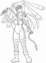 Whip Drawing Getdrawings sketch template