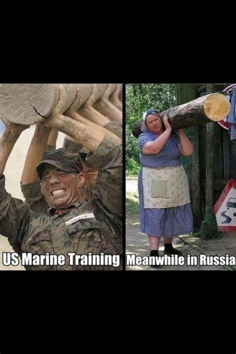 Meme Grandma French - russian grandmother says drink more vodka meme by n8thgr8 memedroid