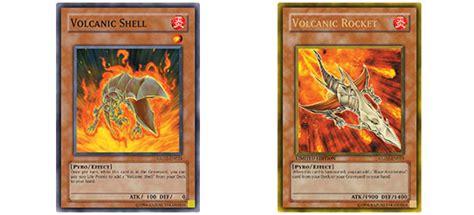 yu gi oh trading card game 187 monday night matchup