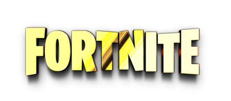 fortnite banner    bucks  skins