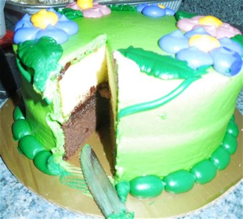 Cake Boss at BJ's Wholesale Club Review