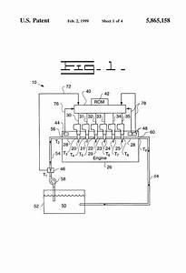Patent Us5865158