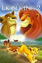 Watch The Lion King II: Simba's Pride 1998 Full Movie on ...