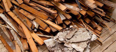 Pvc Boden Vom Holzboden Entfernen by 1a Primus Parkett Bodenbel 228 Ge Entfernen