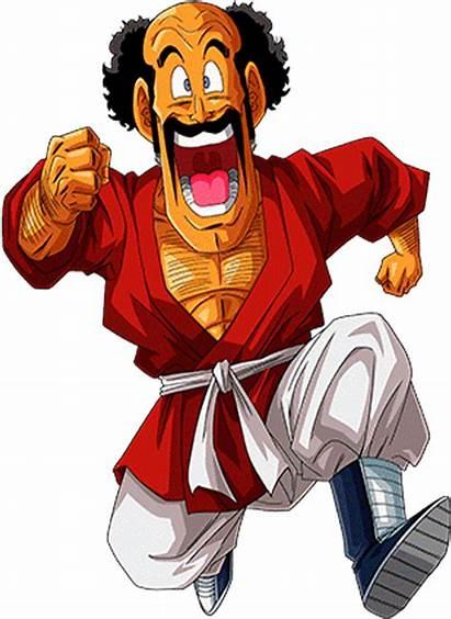 Dragon Ball Iron Goku Son