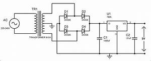 engineering advancement inductive charging With inductive charging