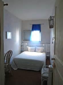 chambre d hote derniere minute b b farniente chambres d 39 hôtes chambres d 39 hôtes aigues