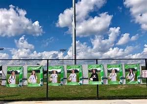 Shawnee Sports Complex Home Facebook