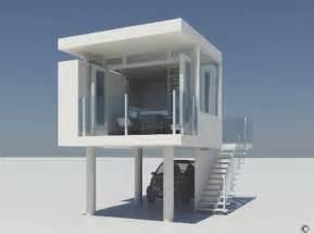 modern house plans free modern house plans 3 background wallpaper hivewallpaper com