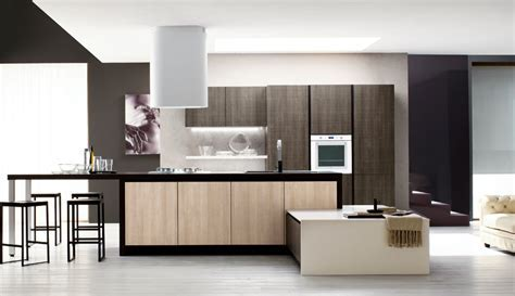 ARREX LE CUCINE'S unique modern kitchen ideas   Interior