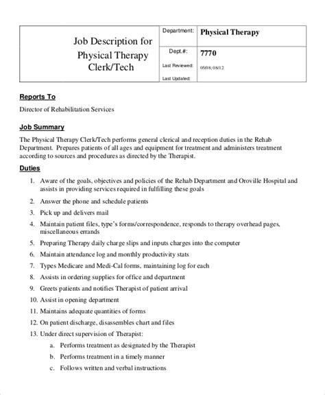 Baggage Handler Description Resume by Fedex Material Handler Cover Letter Material