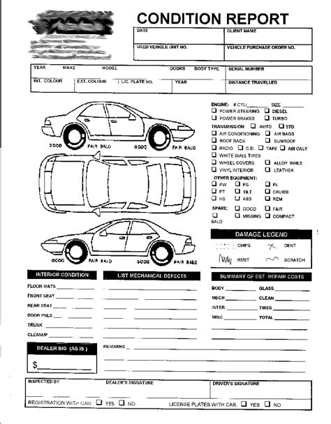How To Choose An Interstate Car Carrier And Avoid Scams. New Year Cards Template. Incredible Data Analyst Sample Resume. Mickey Mouse Poster. Free Parent Handbook Template. Unique Free Resume Template. Fascinating Consulting Invoice Template Free Word. Good Sales Invoice Template Word 2007. Warrant In Writing