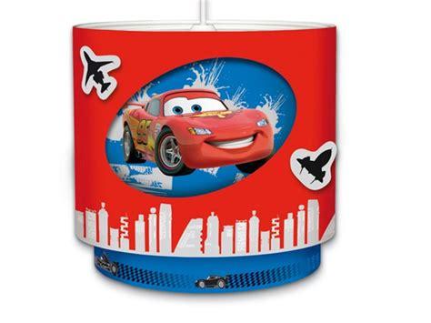 Disney cars lamp shade car essay disney cars lamp turn your kids39 room into a beautiful aloadofball Choice Image