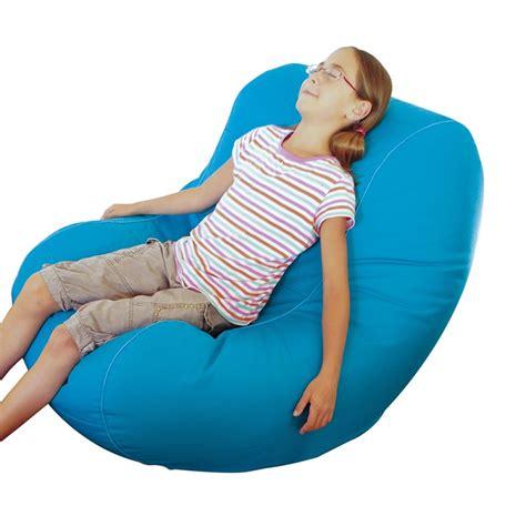 fauteuil de bureau ergonomique le pouf fauteuil