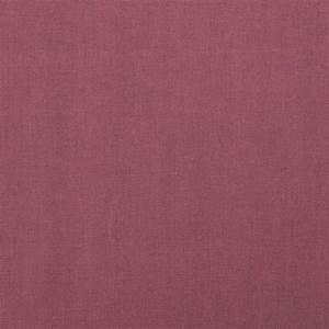 Vieux Rose Couleur : lin lav vieux rose pas cher tissus price ~ Zukunftsfamilie.com Idées de Décoration