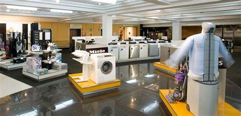 design home appliances homemade ftempo