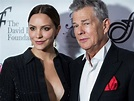 David Foster Biography - Affair, Married, Wife, Ethnicity ...