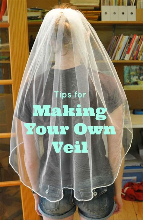 1000 images about diy wedding veil on pinterest
