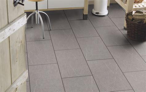 tile effect laminate flooring for kitchens tile effect laminate flooring houses flooring picture