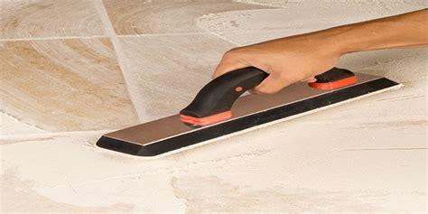 Applications   Best Waterproofing in Chennai / Basement