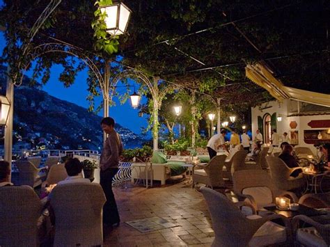 best restaurants positano best 25 positano hotels ideas on positano