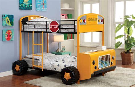 fantastic metal bunk bed ideas wwwjustbunkbedscom