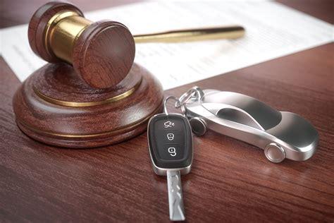 california auto dealer fraud lawyers car dealer fraud