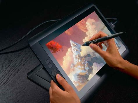 tablet  drawing images  pinterest