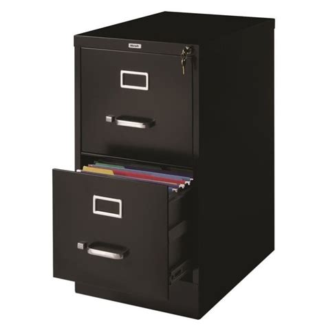 9 drawer file cabinet hirsh industries 3 drawer steel file cabinet in white