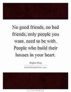Good Sayings About Bad Friends: Best friend quotes w g ...