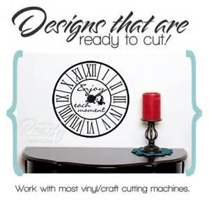 vinyl designs vinyl designs svg