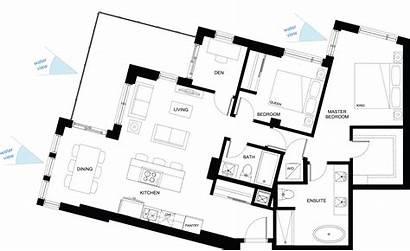 Floor Plan Plans Floorplan Victoria Bc Pearl