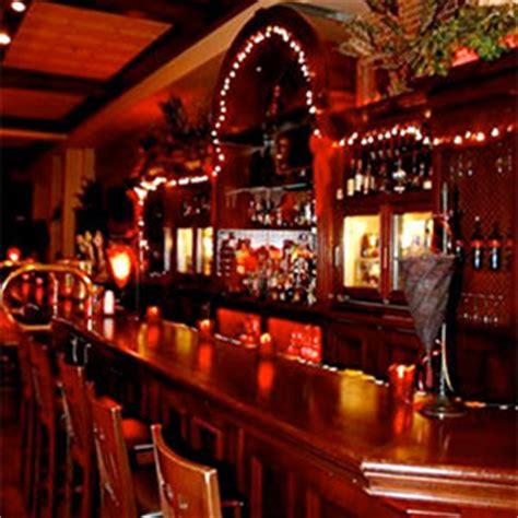 back bar sofa san jose top 10 places to dance in san jose sanjose com