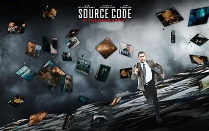 Code Source Wallpapers Film Ownership Movies Paced