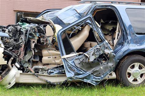 Car Accident Attorney In Glendale Az