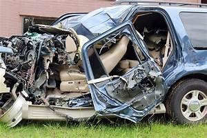 Car Accident Attorney In Glendale AZ - Glendale Car ...