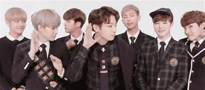 Bts Bbma Airport Kpop Korean Band Boy