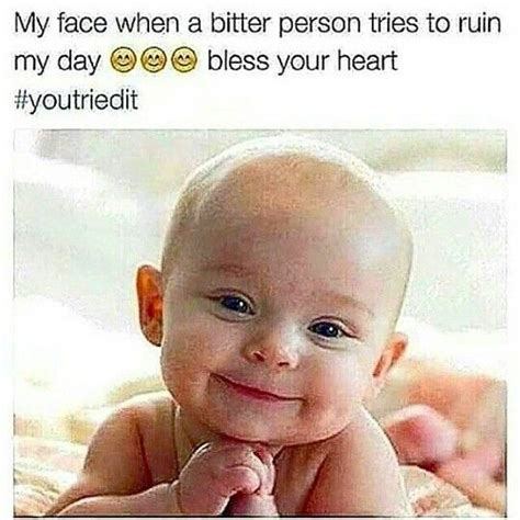 Bless Your Heart Meme - bless your heart meme 28 images funny my face when memes of 2017 on sizzle meme maker kelly