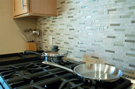 tile a kitchen 22 best kitchen backsplash ideas images on 2739