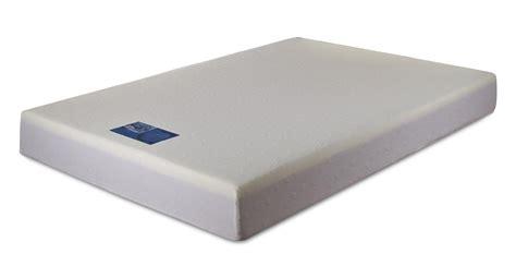 memory foam memory foam mattress free pillow s sensation sleep