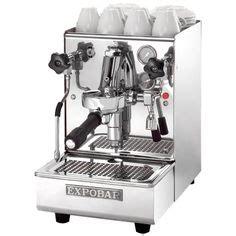 prosumer espresso machines images espresso