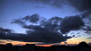 Night And Day : day night sky timelapse compilation 2 youtube ~ A.2002-acura-tl-radio.info Haus und Dekorationen