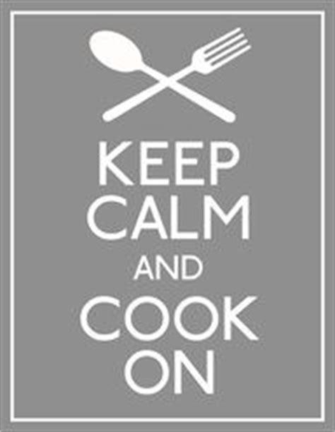 images  favorite food sayings  pinterest
