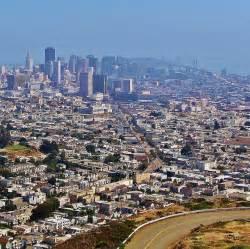 Duschvorhang San Francisco : qu ver en san francisco viajar a estados unidos ~ Michelbontemps.com Haus und Dekorationen